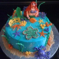 macachodo Cake Central Cake Decorator Profile