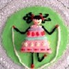 Cmaysa  Cake Central Cake Decorator Profile