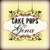 ginaq79 Cake Central Cake Decorator Profile
