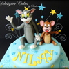Ddesignercakes Cake Central Cake Decorator Profile