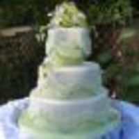 lorijom Cake Central Cake Decorator Profile
