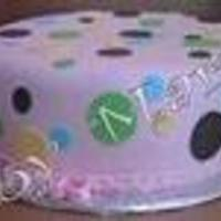 Bomboncito  Cake Central Cake Decorator Profile