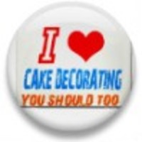 StaceyCakes75  Cake Central Cake Decorator Profile
