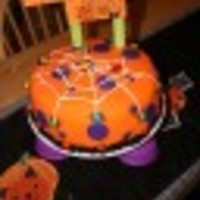 mariarosa  Cake Central Cake Decorator Profile