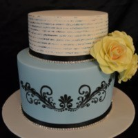 kc229  Cake Central Cake Decorator Profile