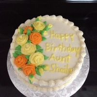 koneal84 Cake Central Cake Decorator Profile