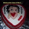miasuzzette Cake Central Cake Decorator Profile