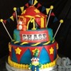 JenFailla Cake Central Cake Decorator Profile