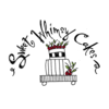 sweetwhimsycakes Cake Central Cake Decorator Profile