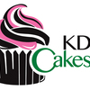 KDs_Cakes Cake Central Cake Decorator Profile