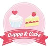 Cuppy and Cake Cake Central Cake Decorator Profile