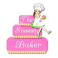 AmandaPanda Cake Central Cake Decorator Profile
