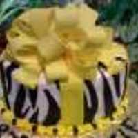 pkinkema Cake Central Cake Decorator Profile