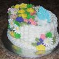 Mabma80 Cake Central Cake Decorator Profile