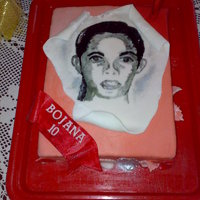 Cake Decorator ninana2002