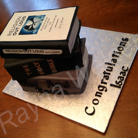 raynaweiner Cake Central Cake Decorator Profile