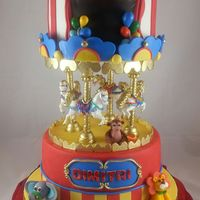 chicny Cake Central Cake Decorator Profile
