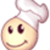 Lulu4464 Cake Central Cake Decorator Profile