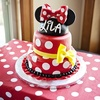 anglash3 Cake Central Cake Decorator Profile