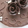 tortenstube Cake Central Cake Decorator Profile