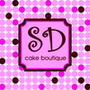 SweetDiscoveries Cake Central Cake Decorator Profile
