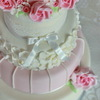 Taartendroom Cake Central Cake Decorator Profile