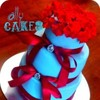 allycakes75 Cake Central Cake Decorator Profile