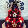 linders82 Cake Central Cake Decorator Profile