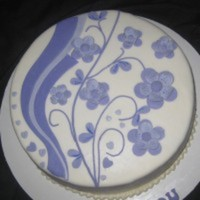 lisssa Cake Central Cake Decorator Profile