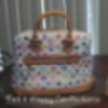 Suebee  Cake Central Cake Decorator Profile