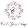 CakeYourDay Cake Central Cake Decorator Profile