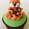 tigercupcakes Cake Central Cake Decorator Profile
