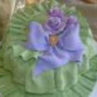 prettycake Cake Central Cake Decorator Profile