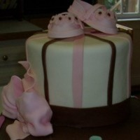 summersusu Cake Central Cake Decorator Profile