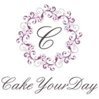 Cake Decorator CakeYourDay