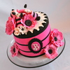 CakeEater06 Cake Central Cake Decorator Profile