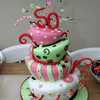 flower68 Cake Central Cake Decorator Profile