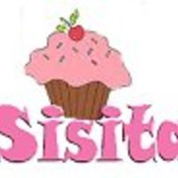 sisita Cake Central Cake Decorator Profile