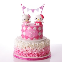 mfruchey Cake Central Cake Decorator Profile