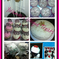 youniquetreats Cake Central Cake Decorator Profile