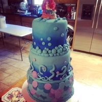Crystalolvera60  Cake Central Cake Decorator Profile