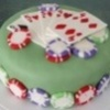 HeatherABC Cake Central Cake Decorator Profile