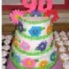 Queenblue Cake Central Cake Decorator Profile