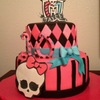 jcallen Cake Central Cake Decorator Profile