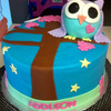 mesummerlin Cake Central Cake Decorator Profile
