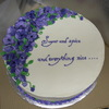 apmcc Cake Central Cake Decorator Profile