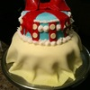 Hannahscakes Cake Central Cake Decorator Profile