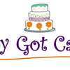BabyGotCakes  Cake Central Cake Decorator Profile