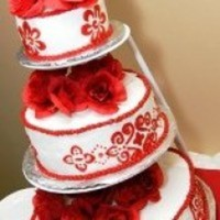 Angfastic  Cake Central Cake Decorator Profile