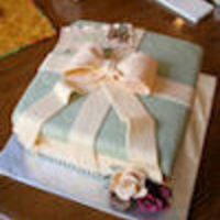 sewgratefulquilts Cake Central Cake Decorator Profile